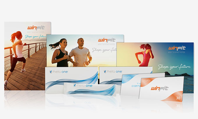 LifeWave-WinFit