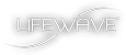 Mylifewave Logo